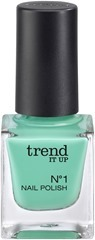 4010355167439_trend_it_Up_No1_Nail_Polish_210