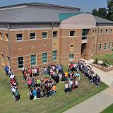 1557 Enrollment Commemoration - DSC_0023.JPG