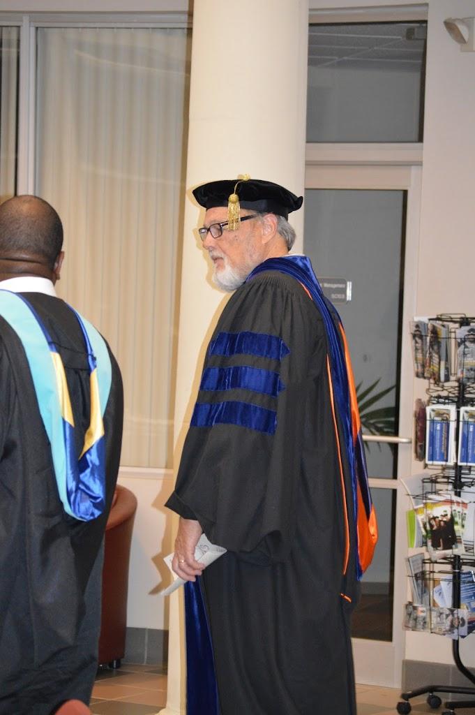 UACCH Graduation 2013 - DSC_1633.JPG