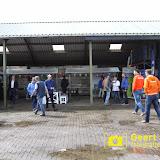 Boerendag Rouveen 2016 - IMG_2338.jpg
