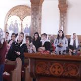 Consecration of Fr. Isaac & Fr. John Paul (monks) @ St Anthony Monastery - _MG_0643.JPG