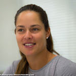 Ana Ivanovic - 2015 Toray Pan Pacific Open -DSC_3032.jpg