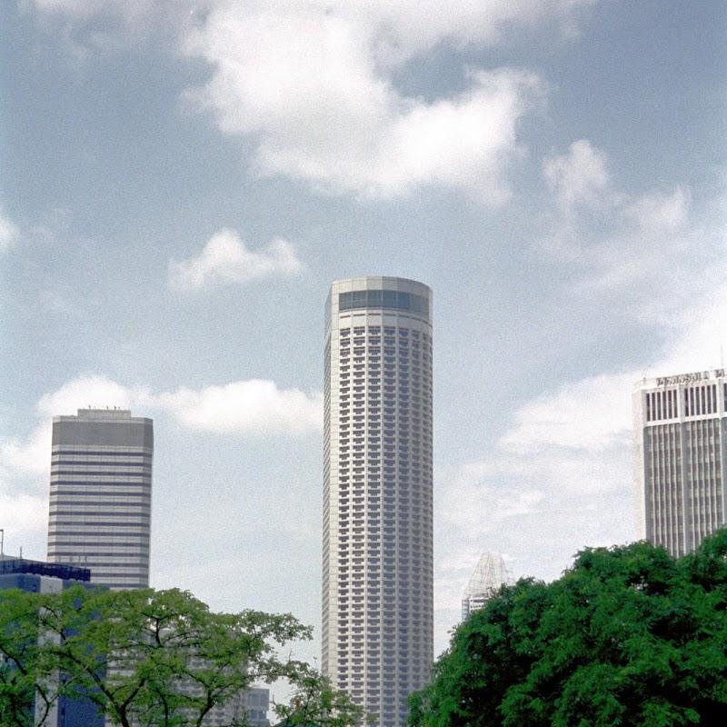 Singapore_02 Buildings.jpg