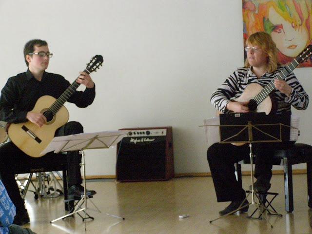 Keelpillimuusika päev 2011 - 27.JPG