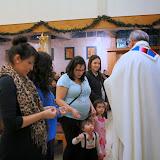 Virgen of Guadalupe 2014 - IMG_4519.JPG
