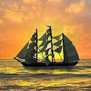 сонник корабль