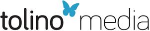 tolino media logo