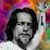 Jorge Olavarria Romero's profile photo