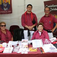 Mostra de la Cultura Popular de Lleida 26-04-14 - IMG_0090.JPG