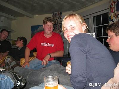 KLJB Fahrt 2008 - -tn-070_IMG_0289-kl.jpg