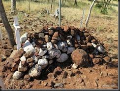 180508 030 Mailman Corbetts Grave Near Hughenden