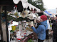 Obrázek: Vánoční trhová slavnost 025.jpg