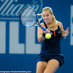 Dominika Cibulkova - 2016 Brisbane International -DSC_3582.jpg