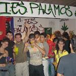 Barraques de Palamós 2004 (65).jpg