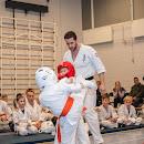 KarateGoes_0064.jpg
