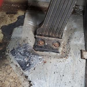 サニートラックのカスタム事例画像 あびるしさんの2021年08月01日18:04の投稿