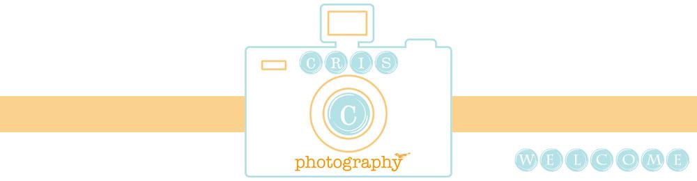 Cris C Photography