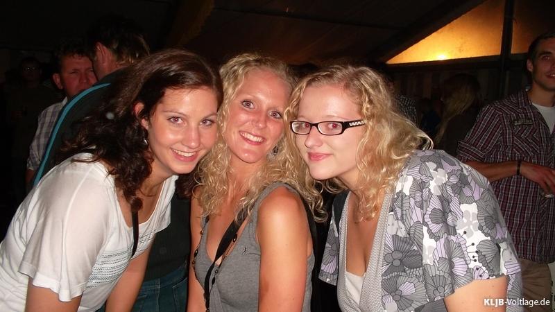 Erntedankfest 2011 (Samstag) - kl-SAM_0449.JPG