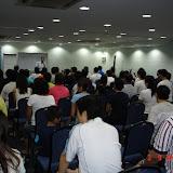 ClassQiGongClass2