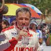 Circuito-da-Boavista-WTCC-2013-583.jpg