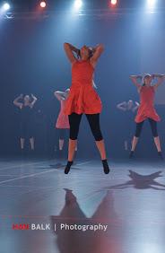 Han Balk Voorster dansdag 2015 ochtend-4118.jpg