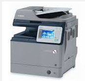 Free download Canon iR ADVANCE 500i printer driver