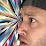 Celebrity Net Worth's profile photo