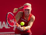 Angelique Kerber - 2015 Prudential Hong Kong Tennis Open -DSC_5182.jpg