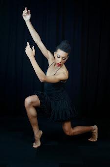 dance-119