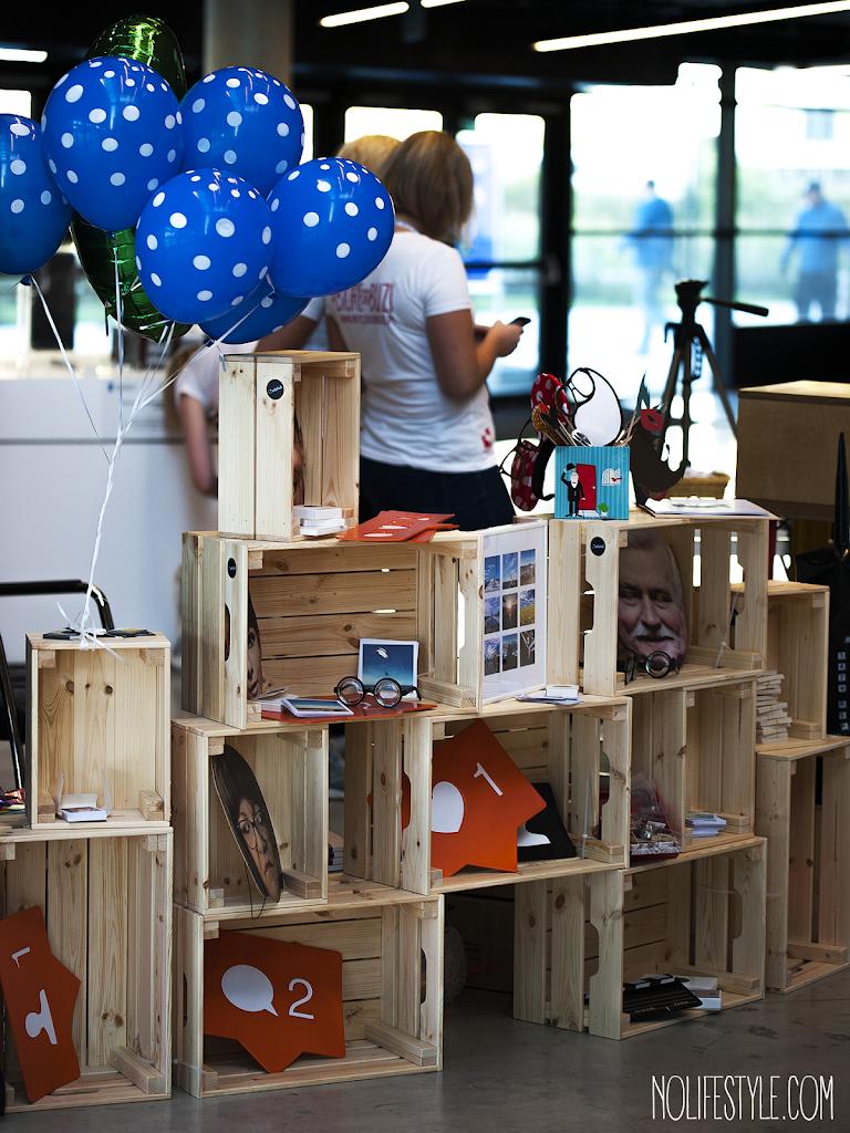 Blog Forum Gdańsk 2015 (4).png