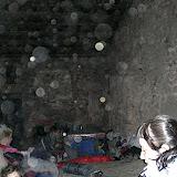 Sortida Sant Salvador de les espasses 2006 - CIMG8310.JPG
