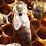 My Bees's profile photo