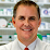 Professional Village Compounding Pharmacy's profile photo