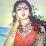 Poongulali Selvamuthu's profile photo