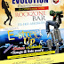 Evolution Entertainment Presents E-street Up In Conjunction With Rock zone Bar (See Photos)