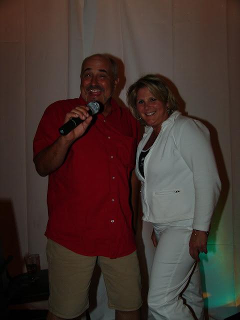 Community Event 2005: Keego Harbor 50th Anniversary - DSC06223.JPG