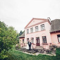 Wedding photographer Evgeniy Dybus (eugenedybus). Photo of 24.11.2015