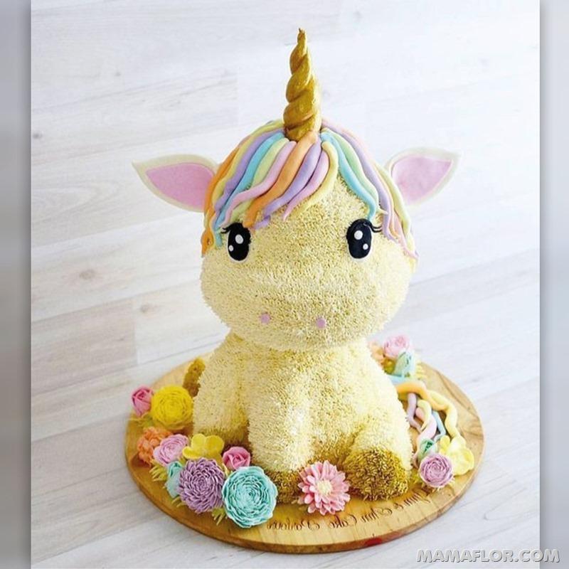 tortas-de-unicornios-originales-1
