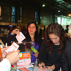 Voto Cataratas en Fit 2010 033.jpg