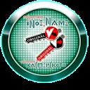 lh3.googleusercontent.com/-1iJZCPYNmB0/T7vinG2DZqI/AAAAAAAAALI/XvZ2aba7bjk/s128/anti-virus_kaspery.png