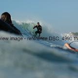 DSC_4990.thumb.jpg
