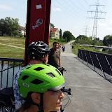 Fahrradtour auf dem Radschnellweg 1 am 05.06.16 von Mülheim nach Essen - 20160605_122931.jpg