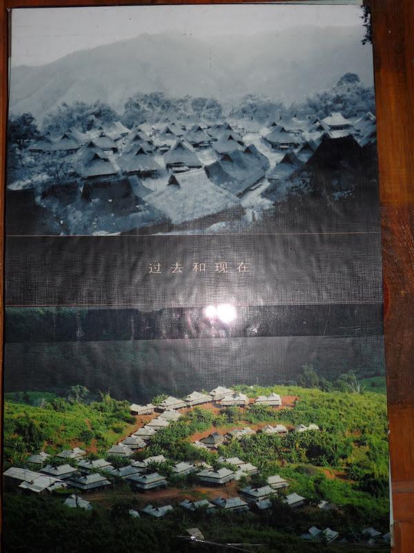 Chine: randonnée xishangbanna, région de Bada - Picture%2B915.jpg