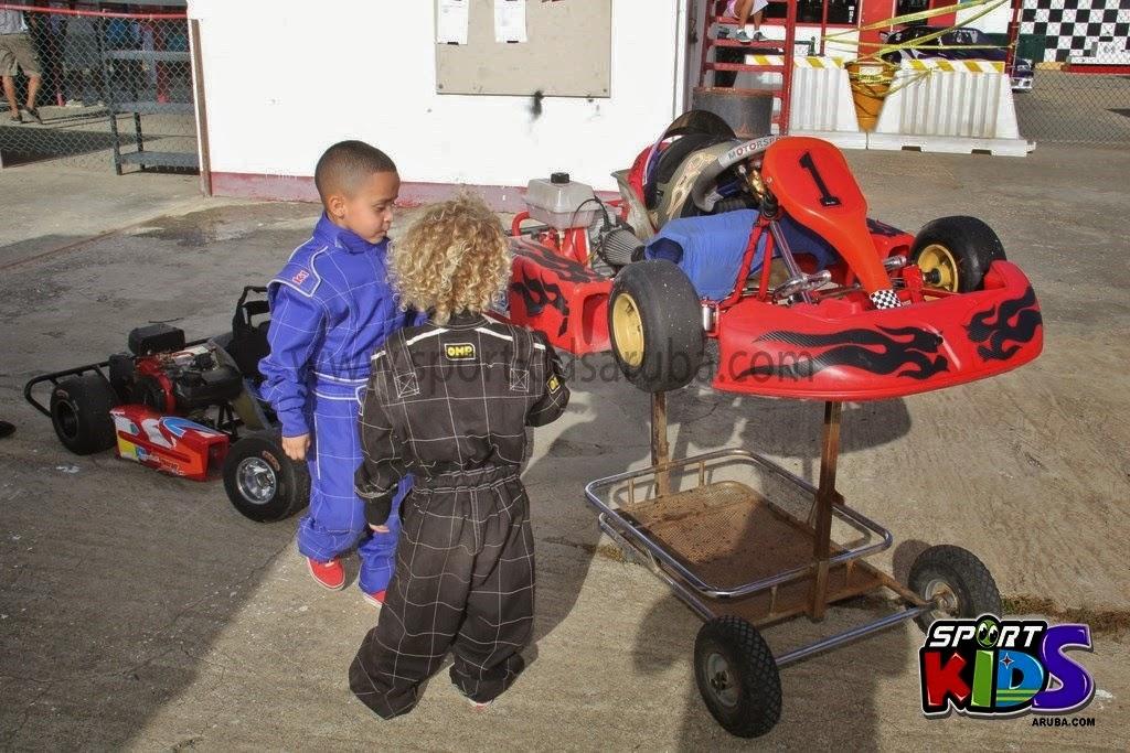 karting event @bushiri - IMG_0761.JPG