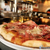 JW Pizza (13).jpg