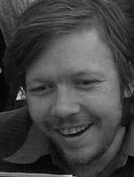 Tomas Præstholm