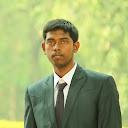 Sachchidanand Prasad