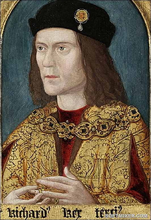 Richard_III_earliest_surviving_portrait