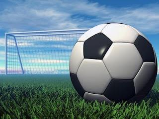 https://lh3.googleusercontent.com/-1iTdWzAK-ZI/TYjDtL9GSvI/AAAAAAAAArI/ELDkziK5-kY/s1600/660a6_football1.jpg