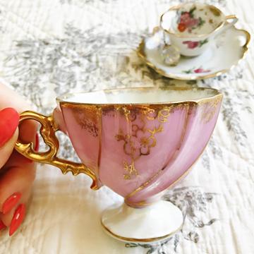 lilac-teacup
